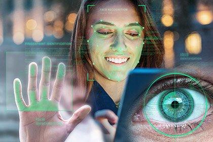 Использование биометрии в банках могут распространить на юрлиц