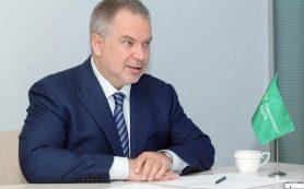 Белоруссия оценила потери от нефтяного налогового маневра РФ в 130 млн долларов