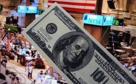 Правительство поддержало вложения госкомпаний в облигации «ВЭБ.РФ»