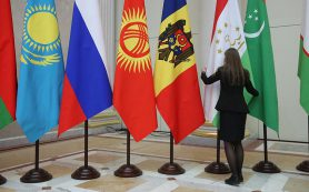 Национальные стандарты предложили синхронизировать с требованиями Таможенного союза