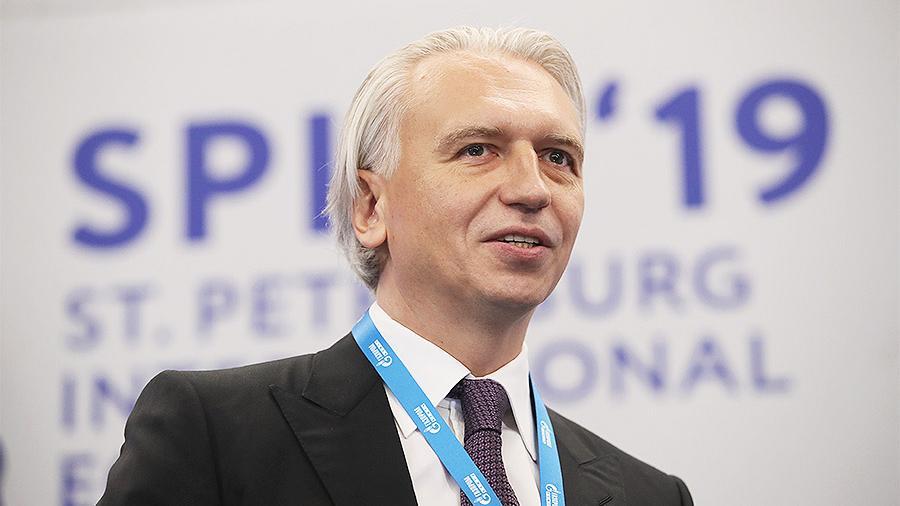 Цифра рубль бережет: искусственный интеллект отправили на добычу нефти
