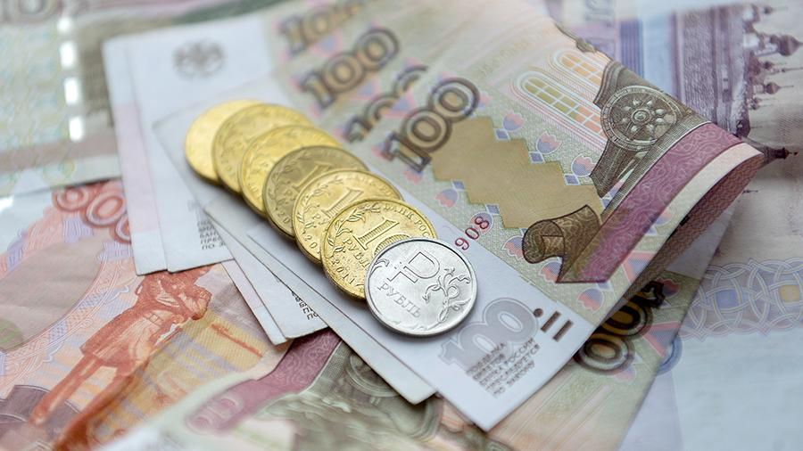 Кудрин подготовил предложения для снижения бедности в российских семьях
