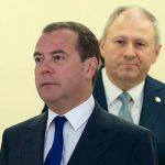 Премьеры подготовили интеграцию президентов