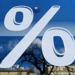 Банк России начал цикл снижения ключевой ставки
