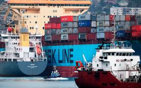 «Транснефть» извлекает из НМТП деньги и не тратится на развитие