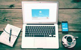Как услуга кадрового учета от аутсорсинговой компании улучшает работу предприятия?
