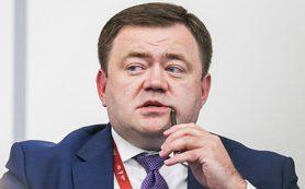 Промсвязьбанк ведет 700 судебных дел более чем на 500 млрд рублей