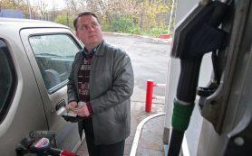 Эксперт рассказал, когда на российских заправках подорожает бензин