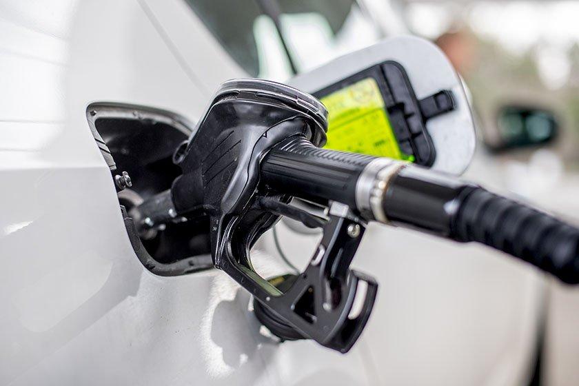 Эксперты обещают меньший рост цен на бензин при альтернативной схеме налогового маневра
