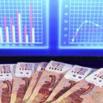 Мировые цены на нефть по итогам торгов четверга снизились