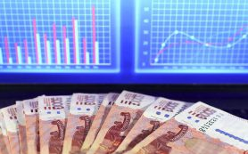 Ставка преткновения: как расширить доступ предпринимателей к финансам