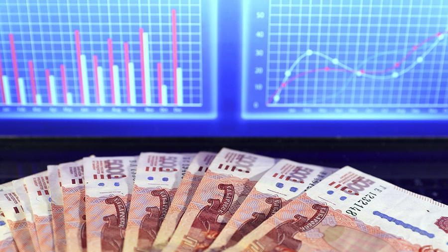 Суд отказал в принятии обеспечительных мер по иску Evison Holdings к банку «Восточный»