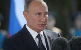 Меньшее зло: Росстат не решил задачу президента