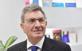 Компании ждут гармонизации законодательства Европы и ЕАЭС