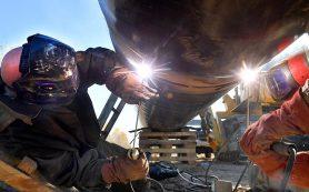 «Транснефть» выплатит компенсации за грязную нефть в размере $15 за баррель