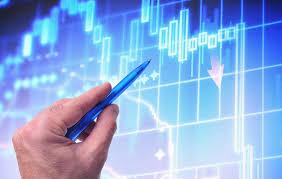 Росстат впервые за два года зафиксировал дефляцию