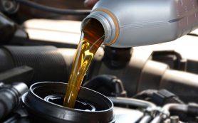 Как правильно выбрать моторное масло: несколько советов и простые рекомендации
