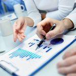 Оценка стоимости бизнеса: когда проводится, кем и особенности процедуры