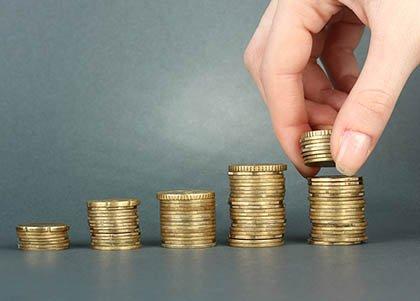 Глава «Открытия» ожидает снижения ставок депозитов