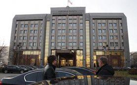 СП: снижение численности рабочей силы в РФ может ограничить экономический рост