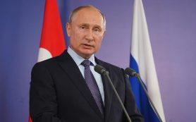 Медведев: федеральный бюджет ближайших трех лет будет профицитным