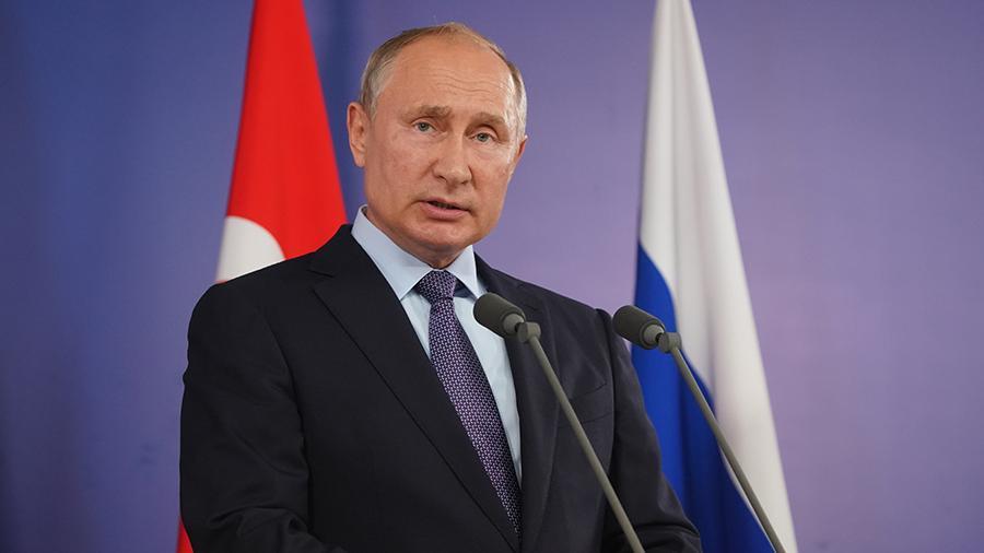 МЭР: уровень безработицы в России обновил исторический минимум