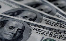 Эксперты оценили реалистичность плана по разгону экономики России
