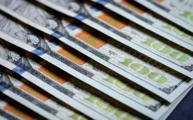 Каким будет курс рубля к концу августа