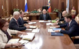 Центробанк спрогнозировал рост реальной зарплаты россиян