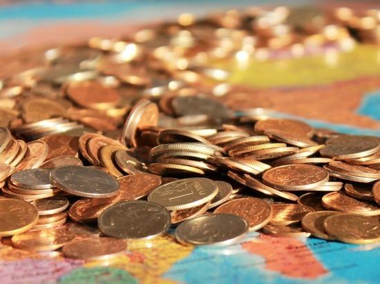 ITI Capital: дополнительное размещение акций «Газпрома» не вдохновит инвесторов