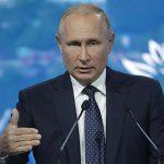 Правительство одобрило законопроект о бюджете ФОМС на 2020—2022 годы