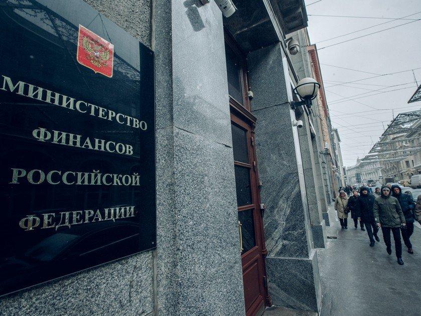 Рекордное ралли: сколько еще продлится бум на биржах России