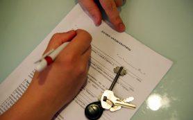 С согласия клиентов банки раскроют данные о счетах и вкладах