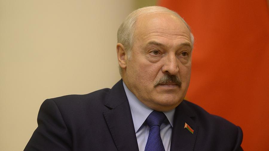 Белоруссия начала поиск альтернативы поставкам российской нефти
