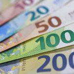 Орешкин заявил, что инфляция по итогам 2019 года будет «гораздо ниже» прогноза МЭР в 3,8%