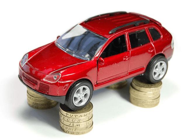 Кредиты на покупку авто, — проблемы и решения