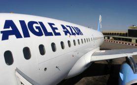 Правительство расширит программу субсидирования авиарейсов на 40 маршрутов