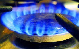Минприроды оценило стоимость всей российской нефти