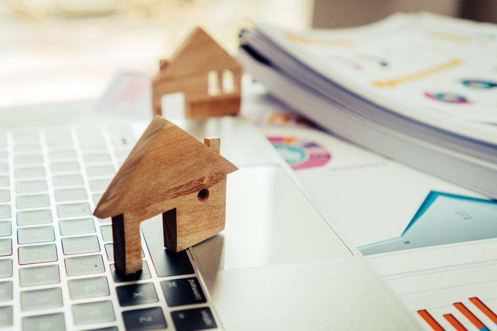 Снижение ипотечных ставок: Каким оно будет