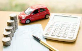 Законы октября повысят зарплаты, выплаты по ОСАГО и снизят налоги