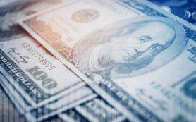 Что будет с долларом из-за угрозы импичмента Трампа