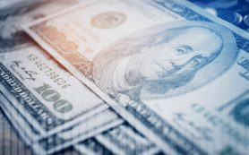 Русфинанс Банк скорректировал ставки по программам автокредитования