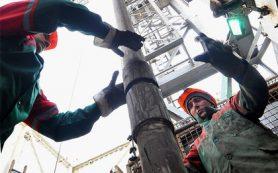Белоруссия решила «разбавить» российскую нефть