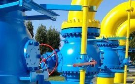 «Нафтогаз» анонсировал новый иск против «Газпрома»