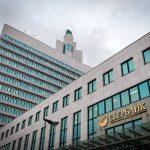 ЦБ оштрафовал Сбербанк за нарушение требований по раскрытию информации на финрынке