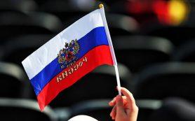 Медведев подписал перечень поручений по стимулированию экономического роста в РФ
