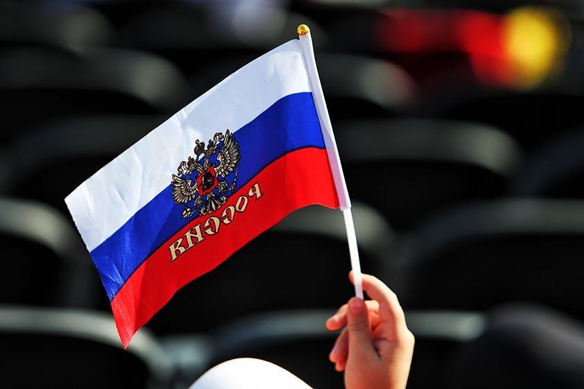 Дальний восторг: в России предложили создать лоукостер для полетов в ДФО