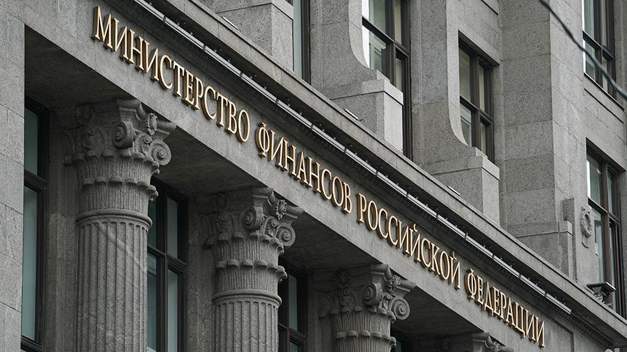 Минфин резко увеличит выдачу межгосударственных займов