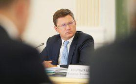 Брокеры предложили ЦБ вариант контроля за инвестициями граждан