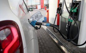 Российский газ пойдет в Европу новыми маршрутами